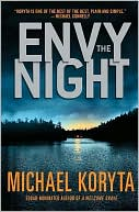 envy_the_night