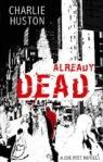 already-dead_