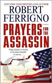 prayers-for-assassin