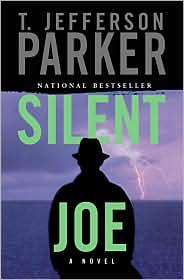 silent-joe