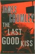 last-good-kiss