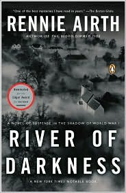 river-of-darkness