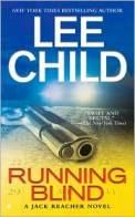running-blind