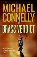 brass-verdict