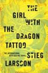 girl-with-dragon-tattoo