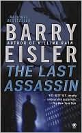 last-assassin