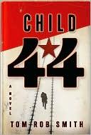 child-442