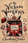 victoria-vanishes