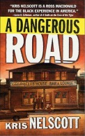dangerous-road