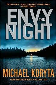 envy-the-night