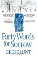 forty-words-for-sorrow
