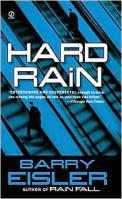 hard-rain