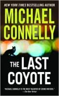 last-coyote