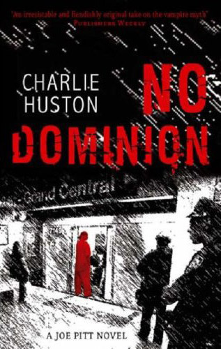 no-dominion