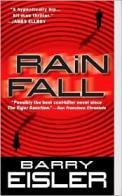 rain-fall