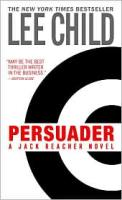 the-persuader