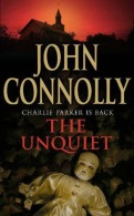the-unquiet