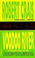 voodoo-river