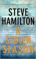 stolen-season